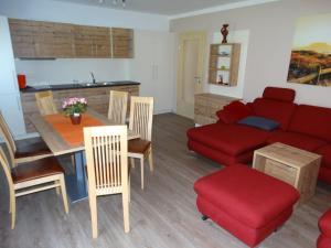 Sonnenhof Guest House, Гостевые дома  Obdach - big - 29