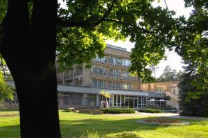 Центр Конгресс туризма и отдыха Голицыно, Голицыно