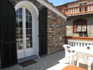 Casa Vacanze I Girasoli - AbcAlberghi.com