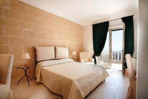 Al Mirador Resort, Hotel  Selva di Fasano - big - 44