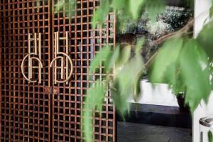 Grand Hotel De Rose, Hotels  Scalea - big - 61