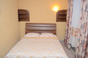 Elitcentre, Hotels  Rohatyn - big - 10