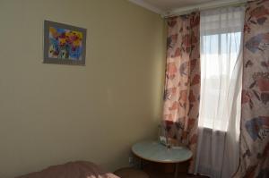 Elitcentre, Hotels  Rohatyn - big - 9