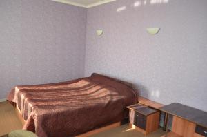 Elitcentre, Hotels  Rohatyn - big - 8
