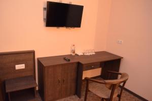 Elitcentre, Hotels  Rohatyn - big - 7
