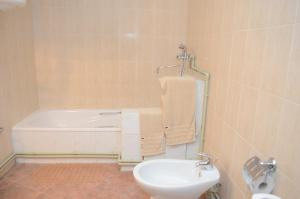 Elitcentre, Hotels  Rohatyn - big - 5