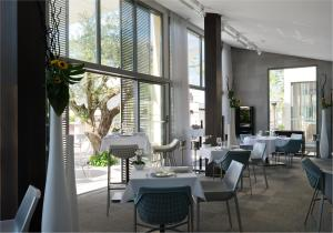 Hotel Sezz Saint-Tropez (36 of 67)