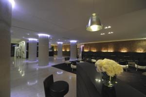 Hotel Acquaviva del Garda (31 of 82)