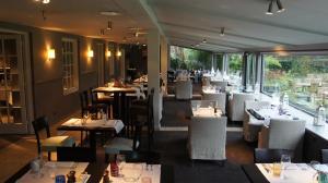 Charl's, Affittacamere  Knokke-Heist - big - 28