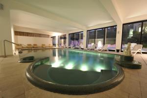 Hotel Acquaviva del Garda (33 of 82)