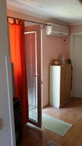 Tonica Apartment