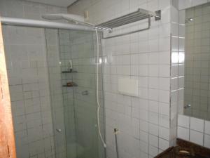 Flat Mobiliado Natal, Apartments  Natal - big - 4