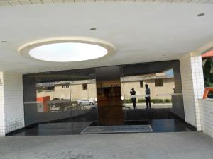 Flat Mobiliado Natal, Apartments  Natal - big - 2