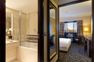 SANA Lisboa Hotel(Lisboa)