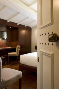 Hotel L'Orologio (27 of 45)