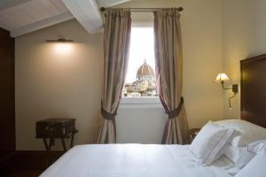 Hotel L'Orologio (4 of 45)