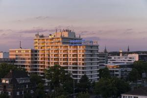 Maritim Hotel Darmstadt