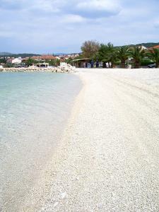 Apartments Villa Iva Alla, Appartamenti  Trogir - big - 41