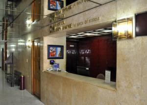 Hotel Don Jaime, Hotels  Cali - big - 16