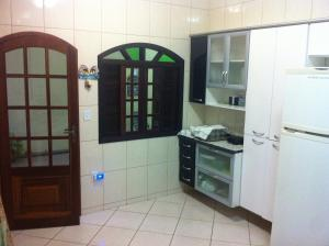 Hostel Kamorim, Affittacamere  Arraial do Cabo - big - 28