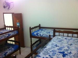 Hostel Kamorim, Affittacamere  Arraial do Cabo - big - 20
