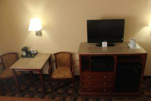 Best Western White Mountain Inn, Hotely  Franconia - big - 3