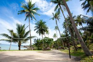 Koh Kood Beach Resort, Rezorty  Ko Kood - big - 43