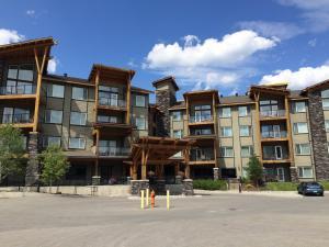 Mountain Spirit Resort, Hotels  Kimberley - big - 38