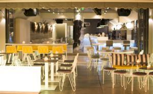 Bourtzi Boutique Hotel, Hotely  Skiathos Town - big - 21