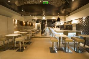 Bourtzi Boutique Hotel, Hotely  Skiathos Town - big - 23