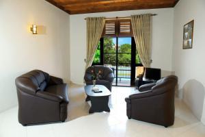 Christima Residence, Appartamenti  Negombo - big - 3