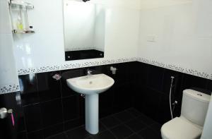 Christima Residence, Appartamenti  Negombo - big - 6