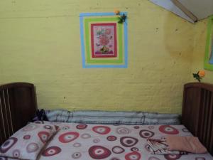 Oasis Tourist Welfare Center, Pensionen  Dambulla - big - 6