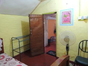 Oasis Tourist Welfare Center, Pensionen  Dambulla - big - 32