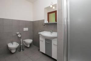 Residence Città Ideale, Aparthotely  Urbino - big - 3