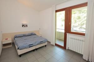 Residence Città Ideale, Aparthotely  Urbino - big - 6