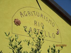 Agriturismo Rio Castello - AbcAlberghi.com