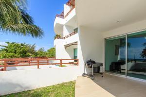 Casa del Mar by Moskito, Apartmány  Playa del Carmen - big - 42