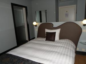 Hotel Boskapelhoeve, Hotels  Buggenhout - big - 22