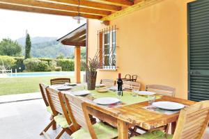 Villa Sole - AbcAlberghi.com