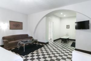 Palacete da Real Companhia do Cacau - Royal Cocoa Company Palace, Hotely  Montemor-o-Novo - big - 6