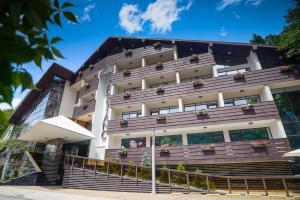Villa Adriano, Hotels  Estosadok - big - 1