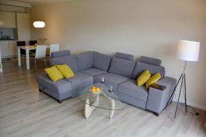Apartament VIP Mrągowo