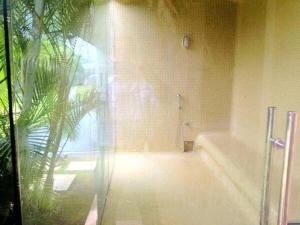 Morros Vitri Suites Frente al Mar, Apartmány  Cartagena de Indias - big - 75