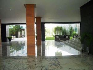 Morros Vitri Suites Frente al Mar, Apartmány  Cartagena de Indias - big - 81