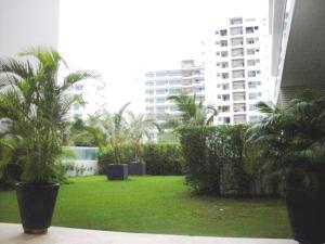 Morros Vitri Suites Frente al Mar, Apartmány  Cartagena de Indias - big - 79