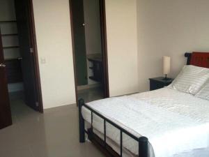 Morros Vitri Suites Frente al Mar, Apartmány  Cartagena de Indias - big - 14