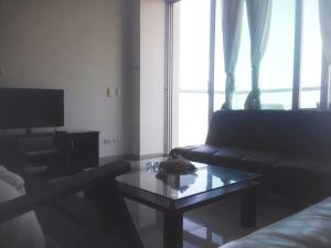 Morros Vitri Suites Frente al Mar, Apartmány  Cartagena de Indias - big - 13