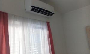 Apartment Tuja