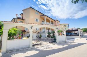 Apartments Villa Amfora